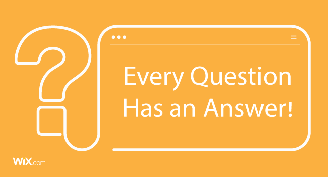 Top 8 Sites to Answer All Your Online Marketing Questions