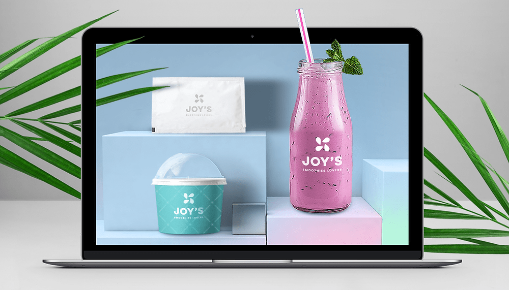 What Is Product Branding and How to Implement It