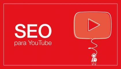 SEO do YouTube: Como Obter Melhor Posicionamento para seus Vídeos