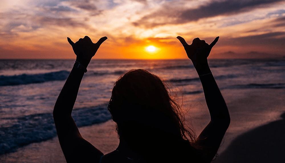 Essas Fotos Incríveis Vão Iniciar Sua Contagem Regressiva Para o Verão