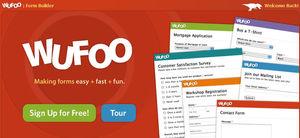 Top Widgets for Your Website