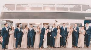 Emily Olivia Fotógrafa de Casamento Wix