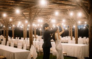 Andy An Fotógrafo de Casamento Wix
