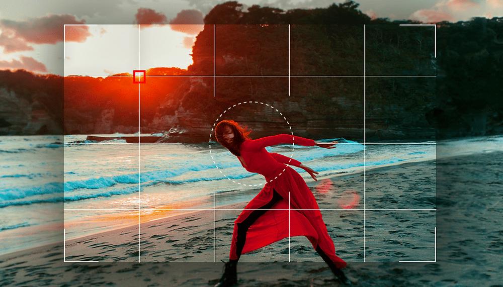 10 Erros Comuns Cometidos por Todo Fotógrafo Iniciante