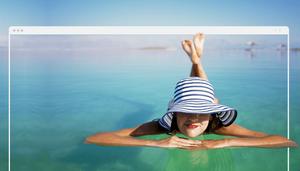 Páginas Web De Turismo Que No Puedes Perderte