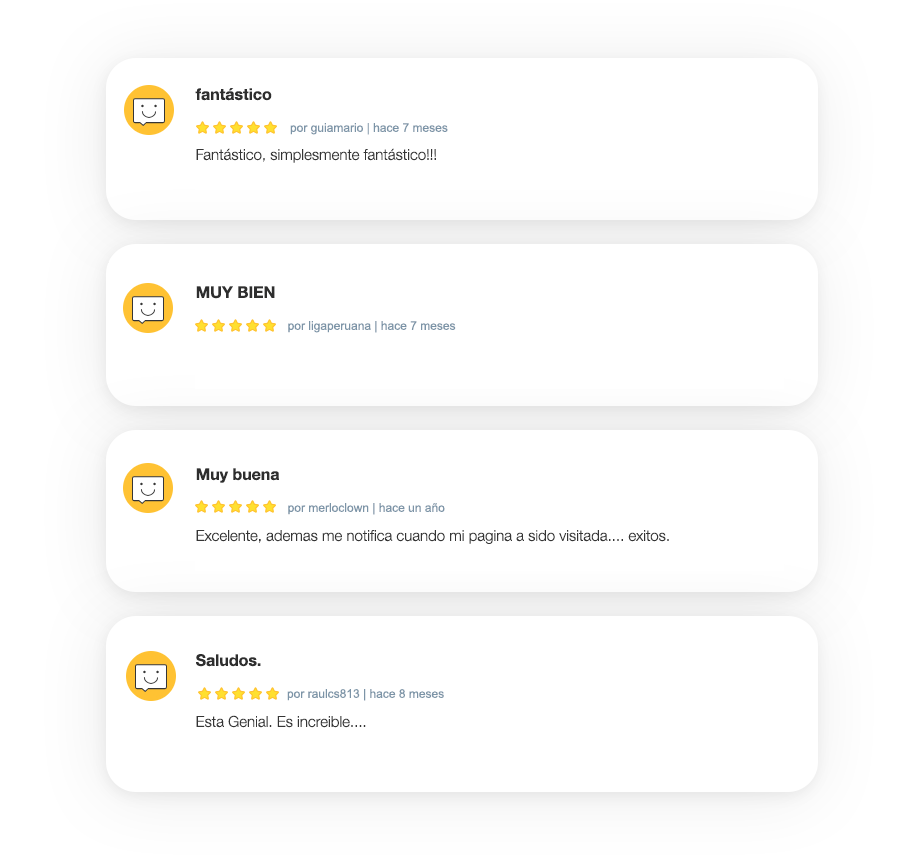 Reseñas de Wix Chat