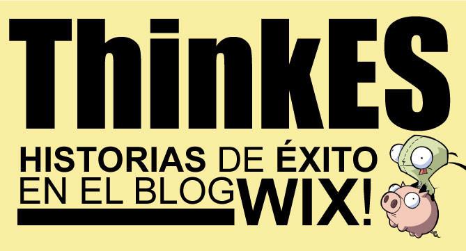 ThinkES-featured