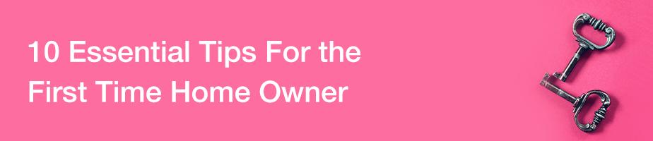 How to write a blog title: make a list