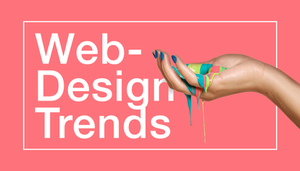 The Hottest Web Design Trends You Should Know In 2017