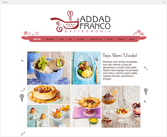 Addad Franco