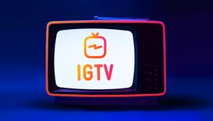 IGTV: O Que É Instagram TV e Como Criar Sua Conta