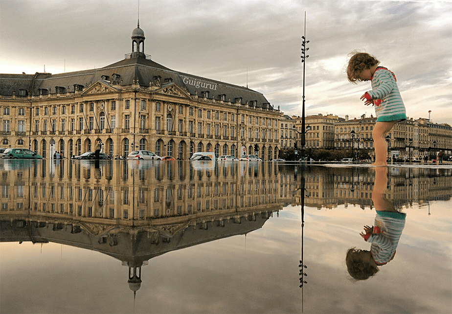 Guido Ruiz - The Parallel Worlds of Puddles-2