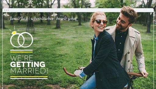 Best Wedding Websites.Gorgeous Wedding Websites You Ll Want To Copy
