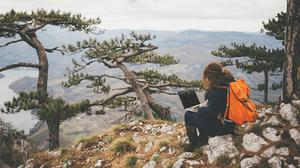 Escribe tu blog desde donde quieras