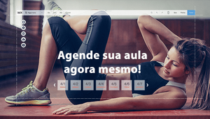 Wix Bookings: Como Agendamentos Online Podem Ajudar o Seu Negócio