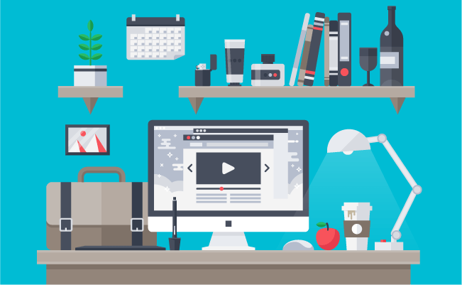 webdesigners guide to promoting business-02