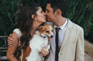 Ben Mizrachi Fotógrafo de Casamento Wix