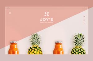 O Que é o Branding de Produto e Como Implementá-lo em Sua Marca