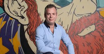 Dear Matt Mullenweg: An Open Letter From Wix.com's CEO Avishai Abrahami