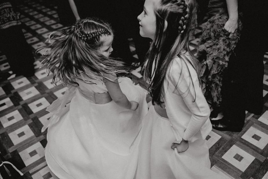 Anaïs Bizet: amor é tudo o que você precisa