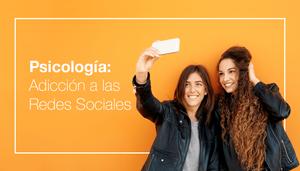 Psicología: ¿Por Qué Somos Adictos A Las Redes Sociales?