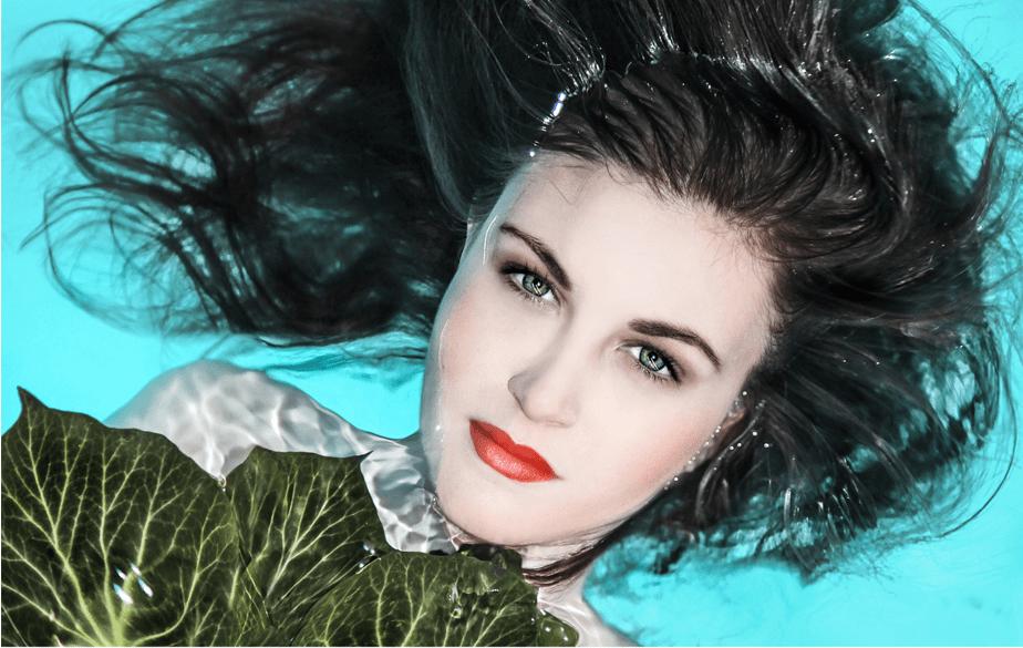 Ramona Bach_2