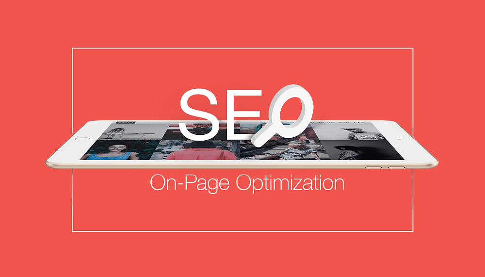 SEO Talk: How to Excel in On-Page Optimization