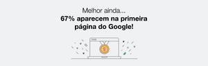 Motivos Inquestionáveis para Confiar no SEO do Wix: 67% dos sites aparecem na primeira página do Google