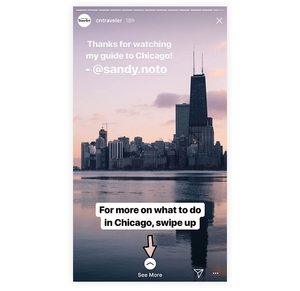 7 Ways to Connect With Your Audience Using Instagram Stories