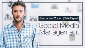 Tips From The Experts – What is Community Management?