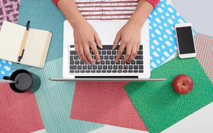 8 Pecados Capitales de los bloggers - No agregar hipervínculos