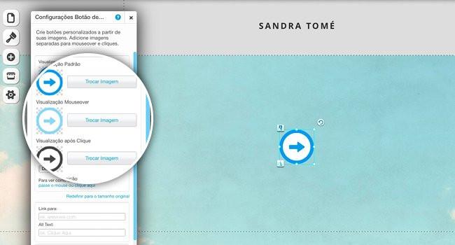 Dicas de Web Design - Adicione Um Efeito Mouseover nas Imagens do Seu Site