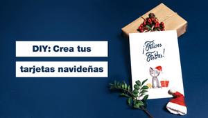 Crear Postales Navidenas Gratis Fotos.10 Herramientas Para Crear Tus Tarjetas De Navidad Online