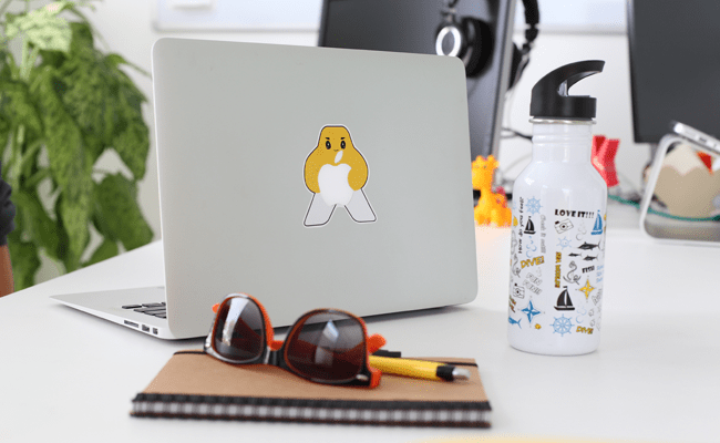 Just 10 of the Ways Wix Can Help You Market Your Small Business