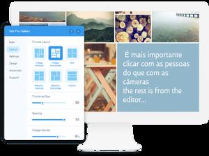 Wix-Website-Editor