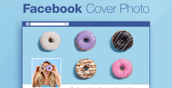 How to Create the Ultimate Facebook Cover Photo (Plus 5 Free Tools!)