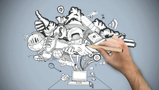 30 Ideias de Newsletters Para Você Usar Agora Mesmo!!