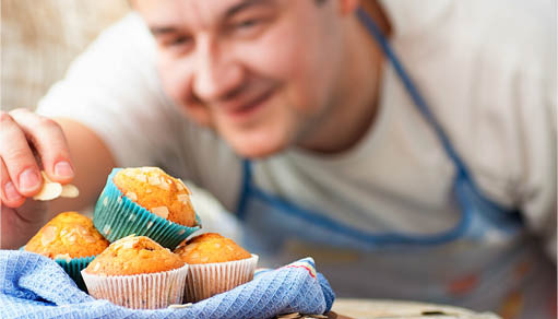 Top 5 Features to Add to your Food Website
