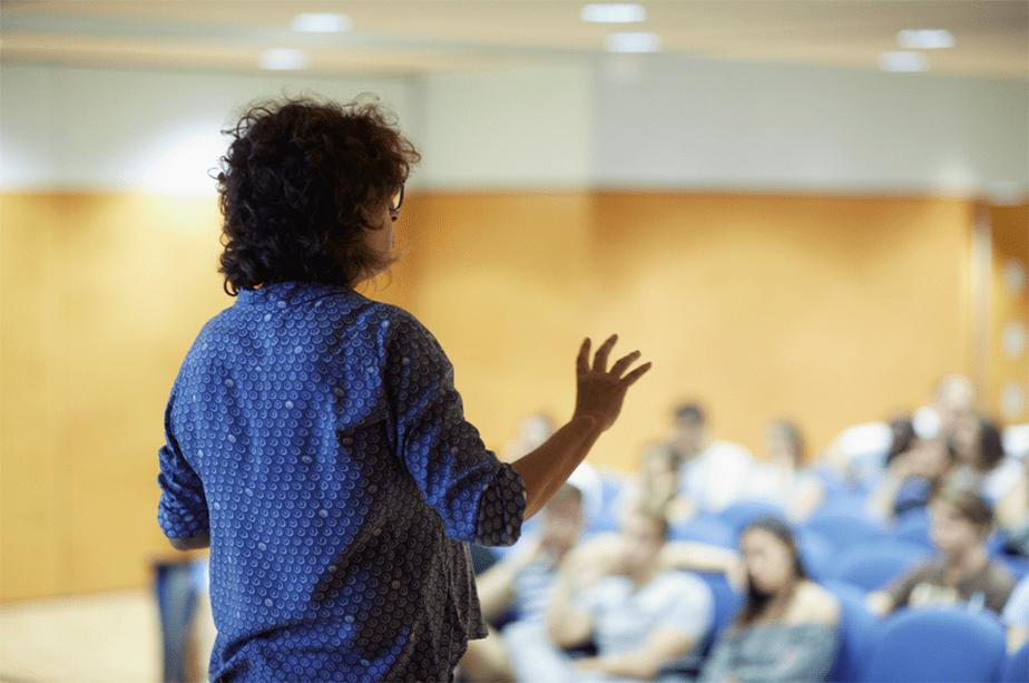 10 Dicas para Revolucionar Suas Apresentações no PowerPoint