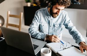 Como Lançar um Negócio de Sucesso em 7 Passos