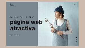 Mejores prácticas para aumentar la participación en tu web