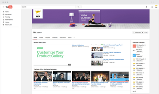 YouTube for Beginners: How to Start a Channel for Your Business