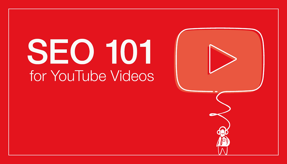 YouTube SEO: How to Get Your Videos Ranking High