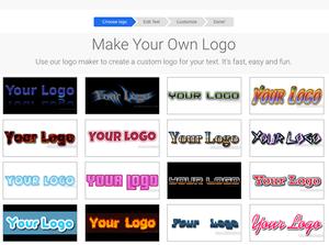 Easy Diy Creating A Logo Without Hiring Designer