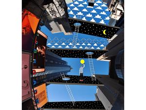 Usuario Wix Thomas Lamadieu-SkayProject.11