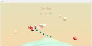 Aprenda A Pilotar Um Avião