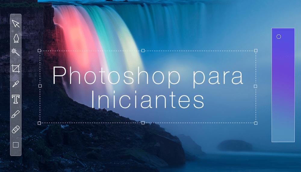 10 Dicas e Macetes do Photoshop para Iniciantes