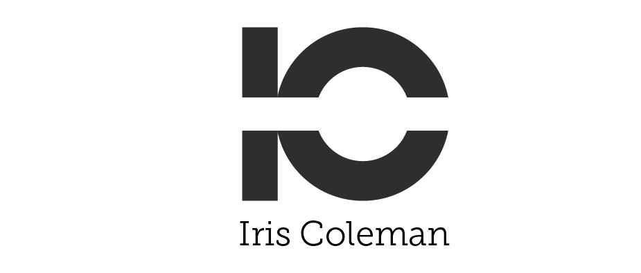 Cropping logo