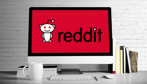 What Makes Reddit So Awesome