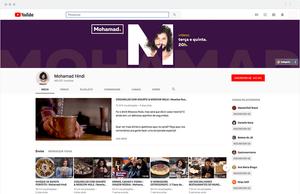 11 Dicas Infalíveis para Se Tornar um YouTuber de Sucesso